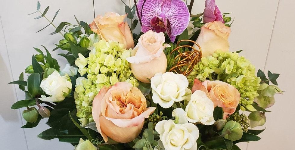 Bouquet #34