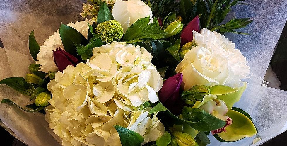 Bouquet #22