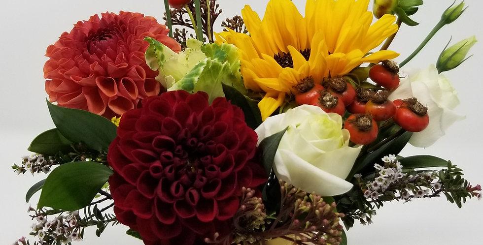 Bouquet #31