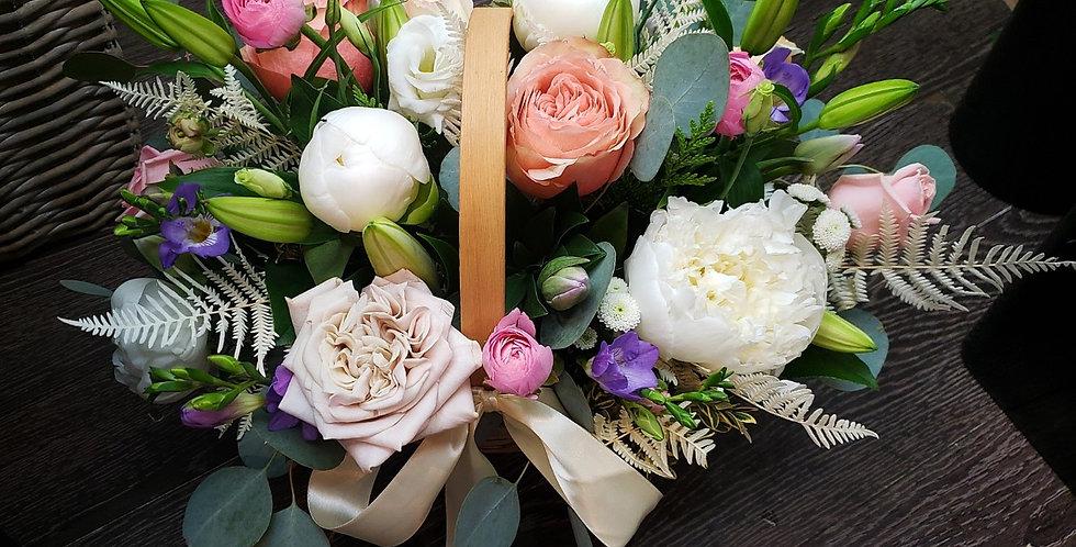 Bouquet #11