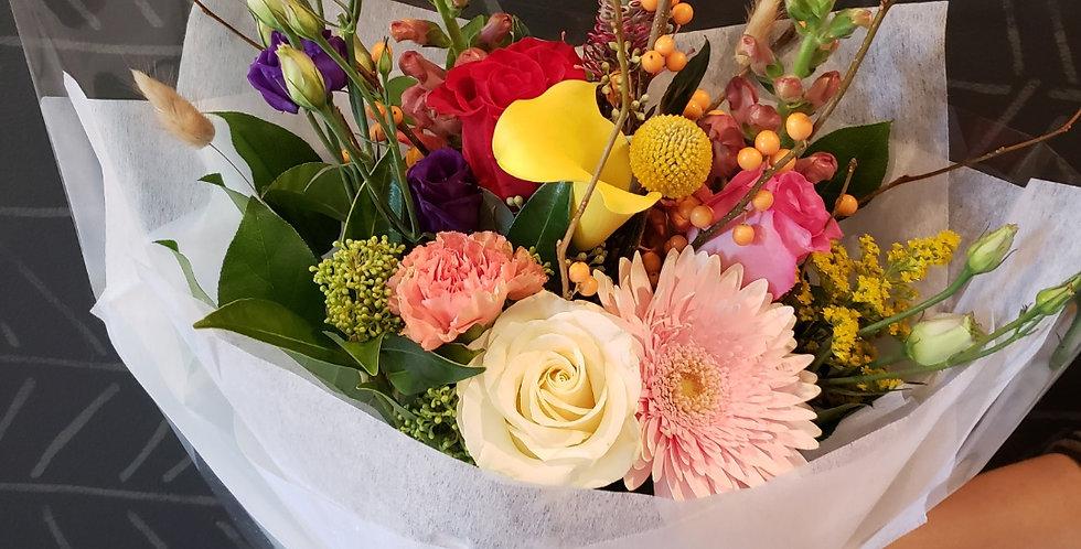 Bouquet #53