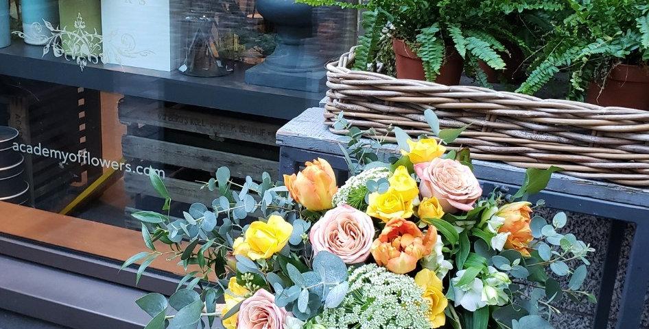 Bouquet #27