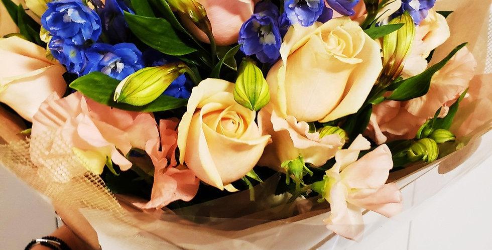 Bouquet #10