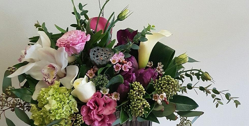 Bouquet #49