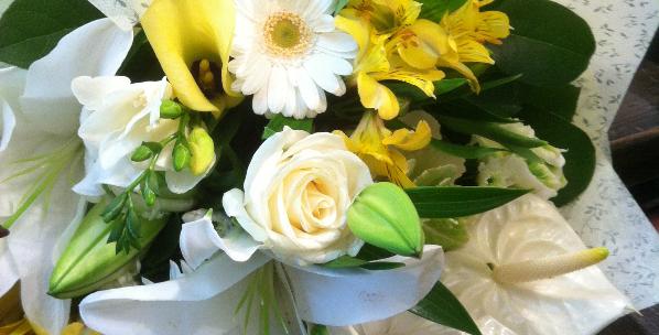 Bouquet #2
