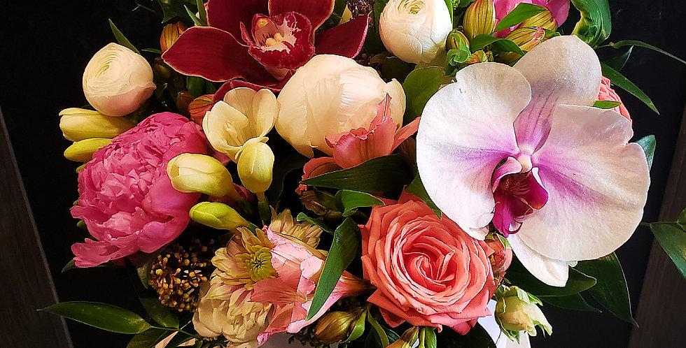 Bouquet #26