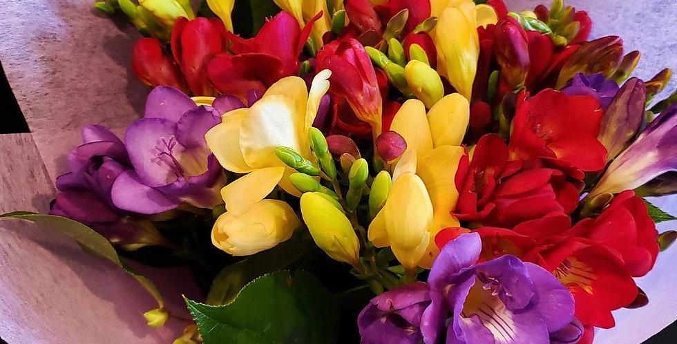 Bouquet #24