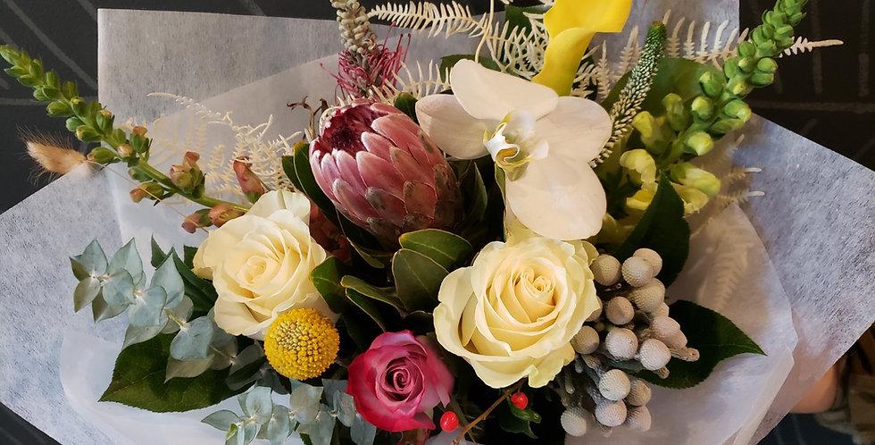 Bouquet #52