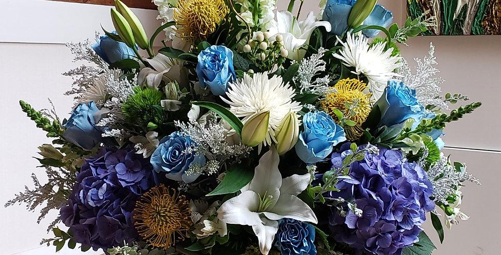 Bouquet #37