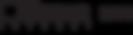 logo binova interni 1959.png