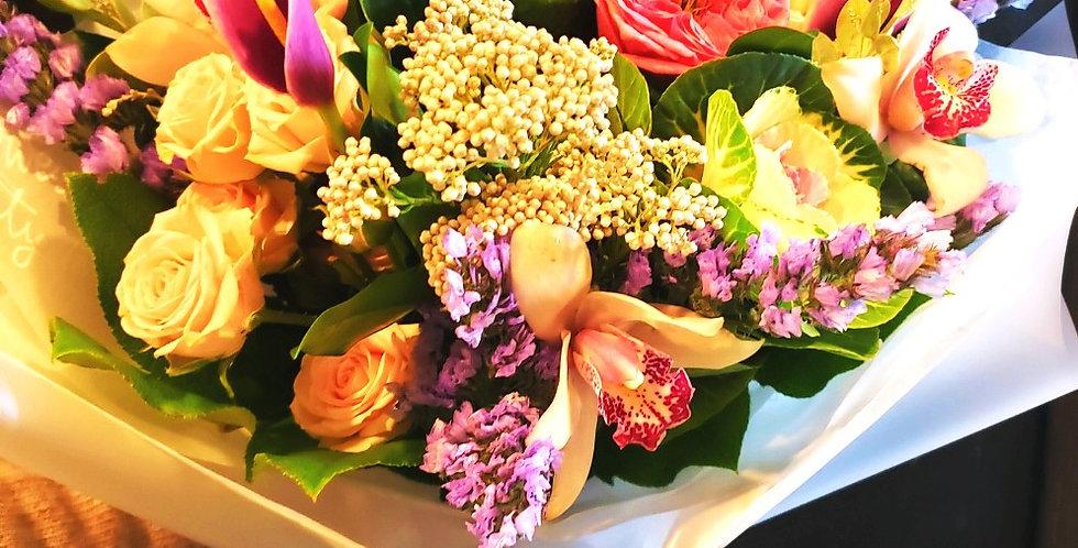 Bouquet #16