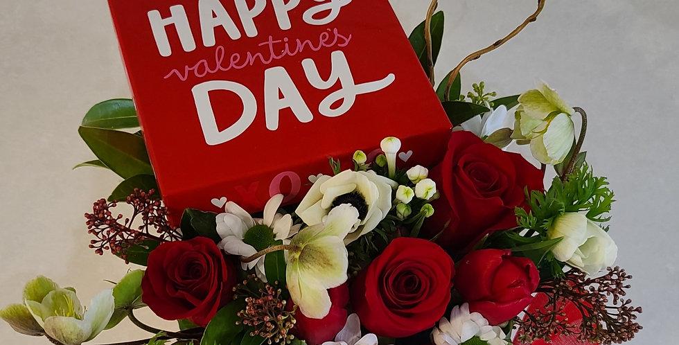 Valentine #7