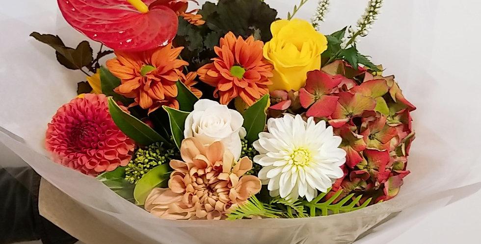 Bouquet #32