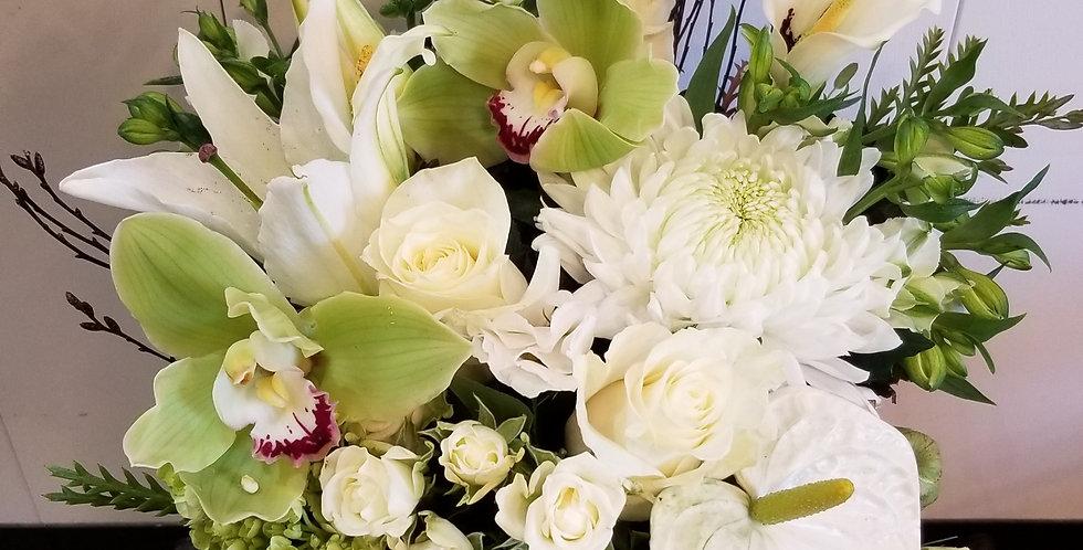 Bouquet #40