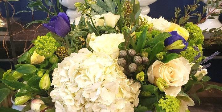 Bouquet #18