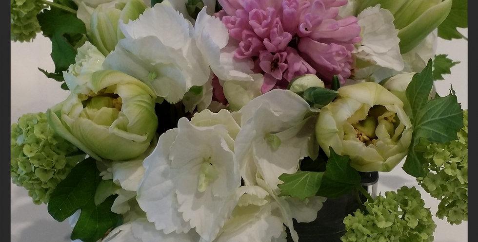 Bouquet #6