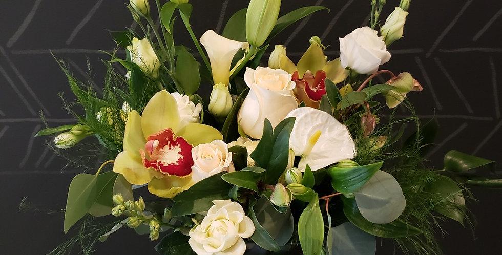 Bouquet #56