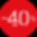 bollino rosso -40.png