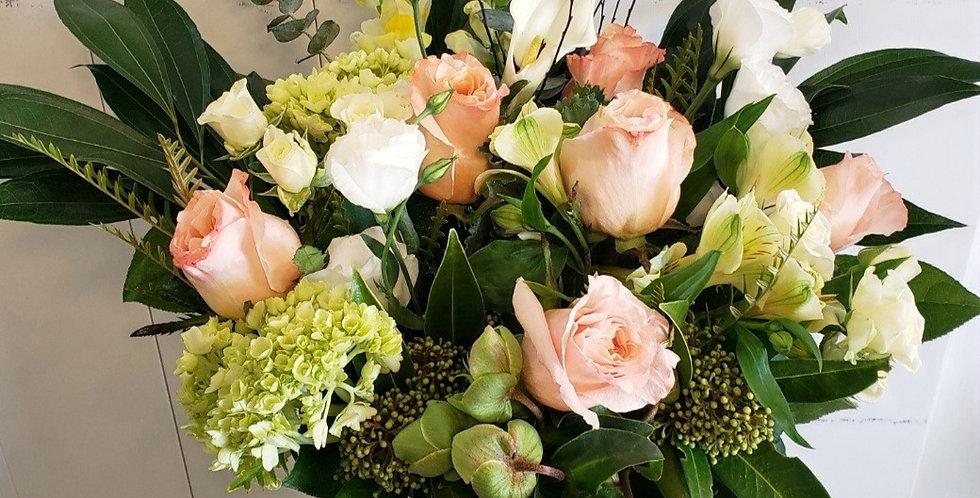 Bouquet #36