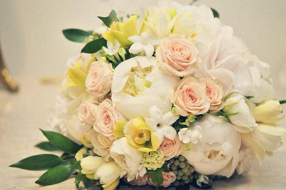 Wedding #6