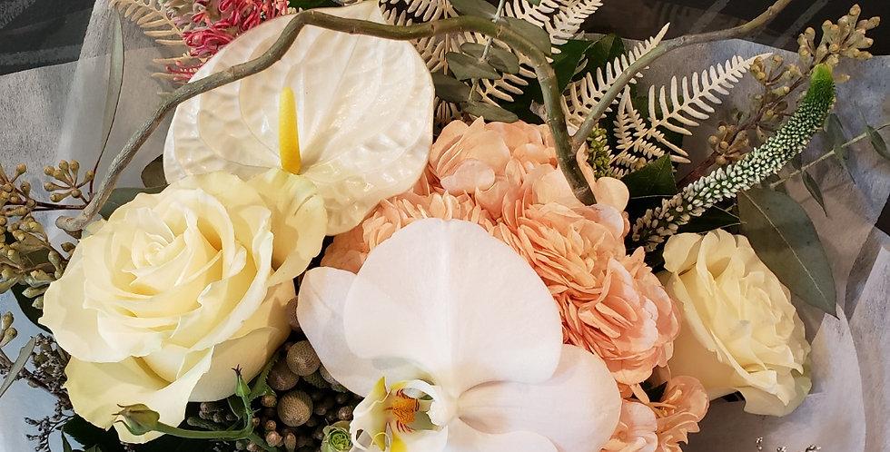 Bouquet #54