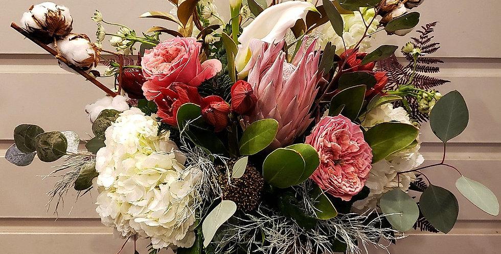 Bouquet #12