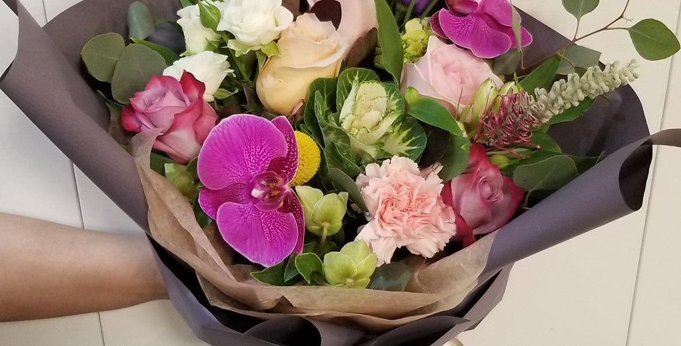 Bouquet #35