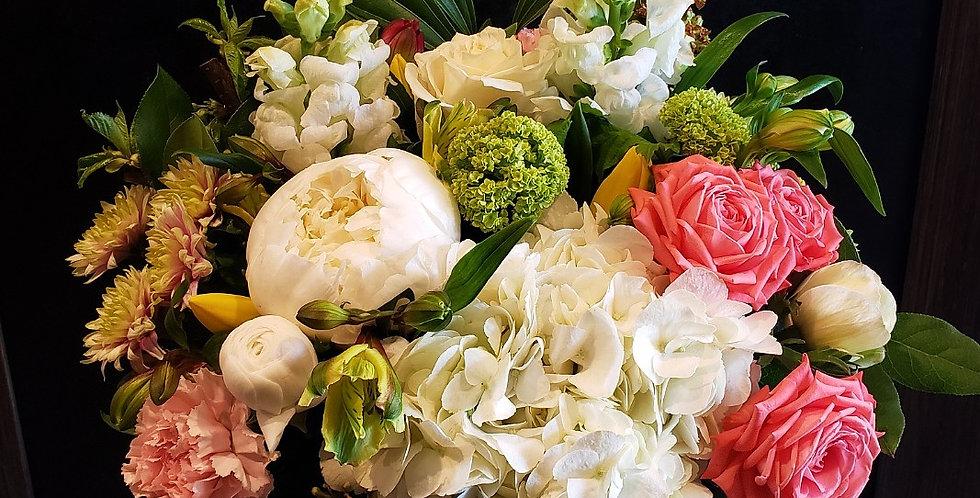 Bouquet #21