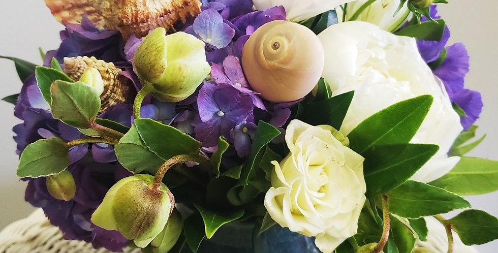 Bouquet #17