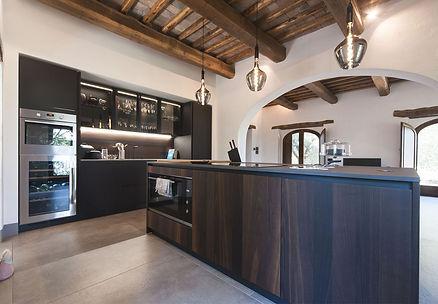 BINOVA INTERNI Petrignano d'Assis 8377.jpg