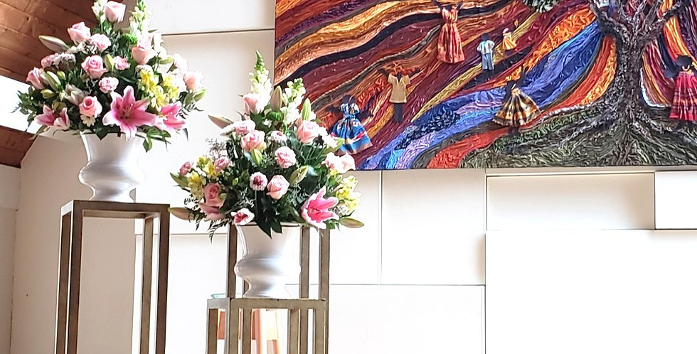 Bouquet #29
