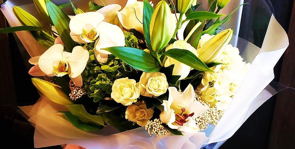 Bouquet #15