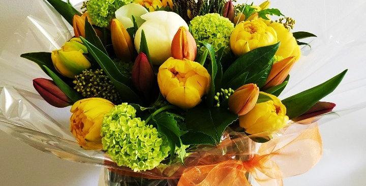 Bouquet #20