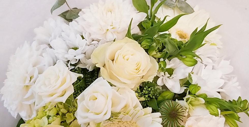 Bouquet #57