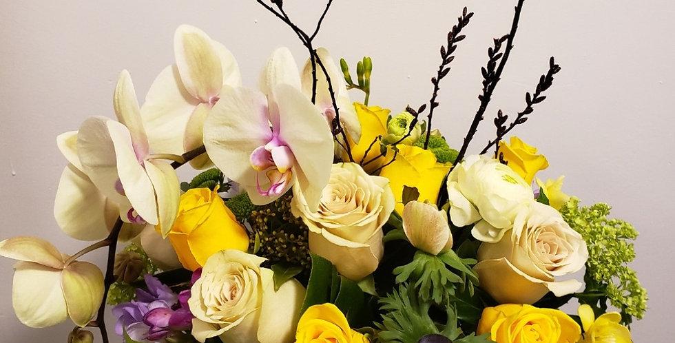 Bouquet #39