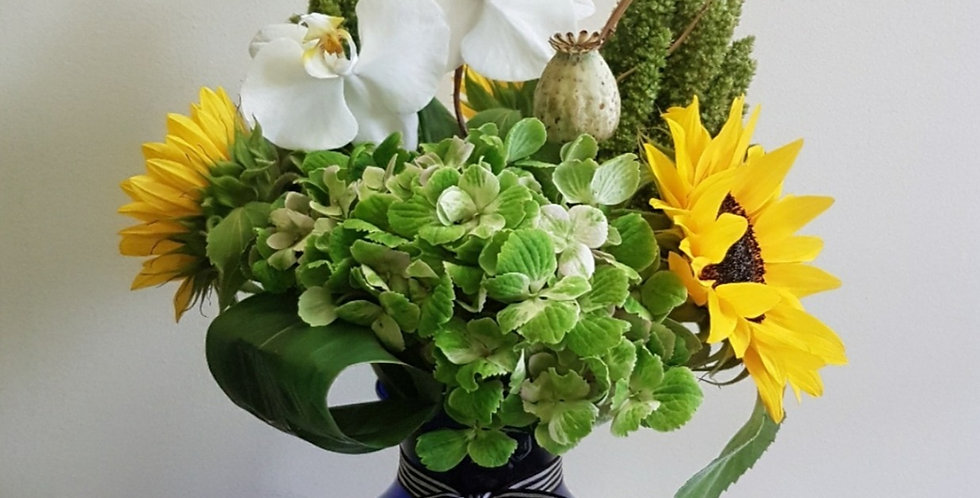 Bouquet #46
