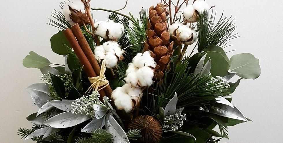 Seasonal #5