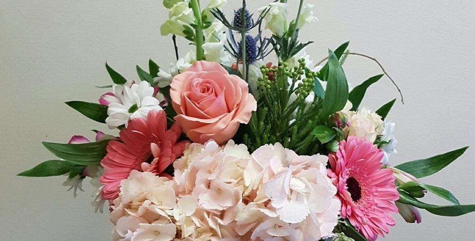 Bouquet #50