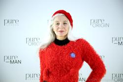 20180213-DF9B8277 Olympia fashion show pure london 17-2