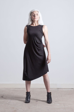 VogueUK fashion
