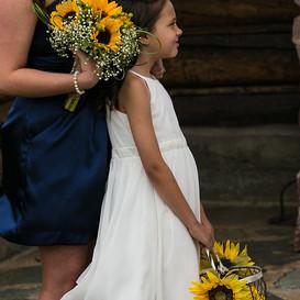 Wyoming Wedding.jpg