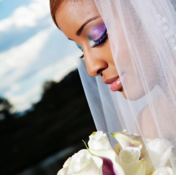 Denver Bride.jpg