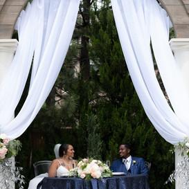 Colorado Wedding Planner.jpg