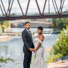 Denver Weddings