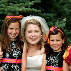 Marysarah and nieces.jpg