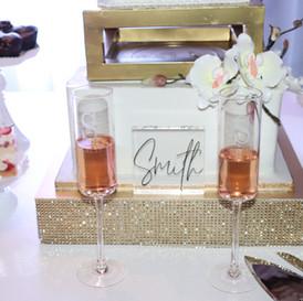 Luxury Weddings Denver