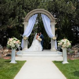 Wedding Design Colorado.jpg