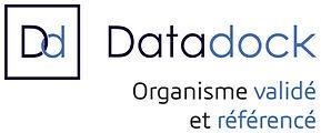Logo2_Centre_de_Formation_validé_et_réfé