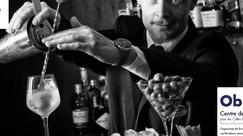 """Formation Professionnelle CQP Barman """"Monde de la nuit"""" à Lyon"""