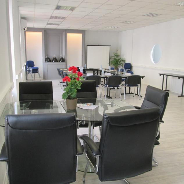 Nouvelle_salle_de_formation_d'Objectif_PE_Centre_de_formation_pour_bars_et_restaurants_à_Lyon